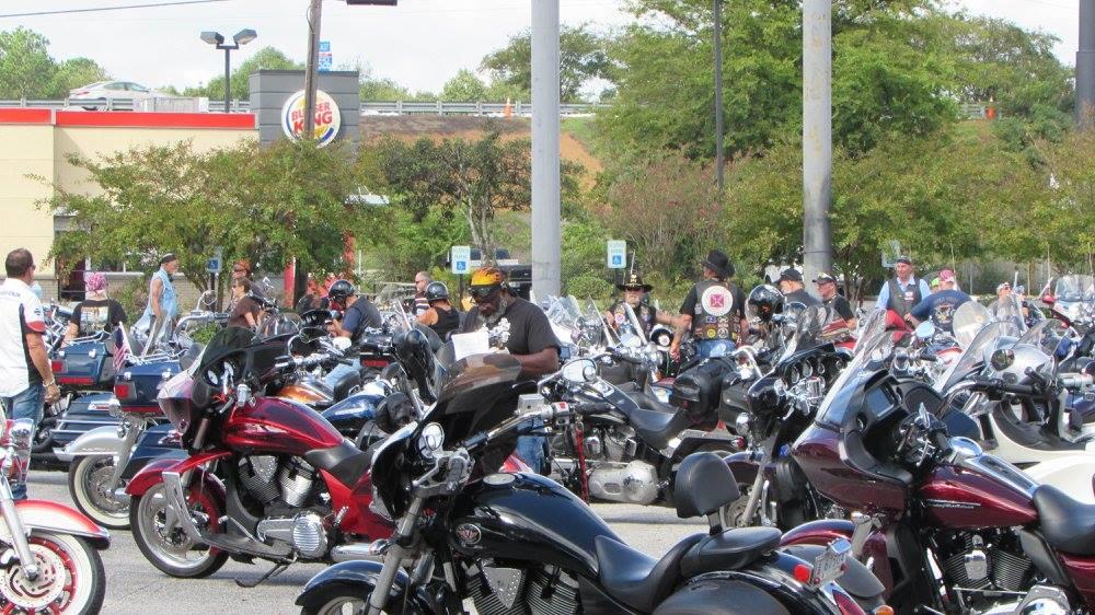 BikeRide 2016025