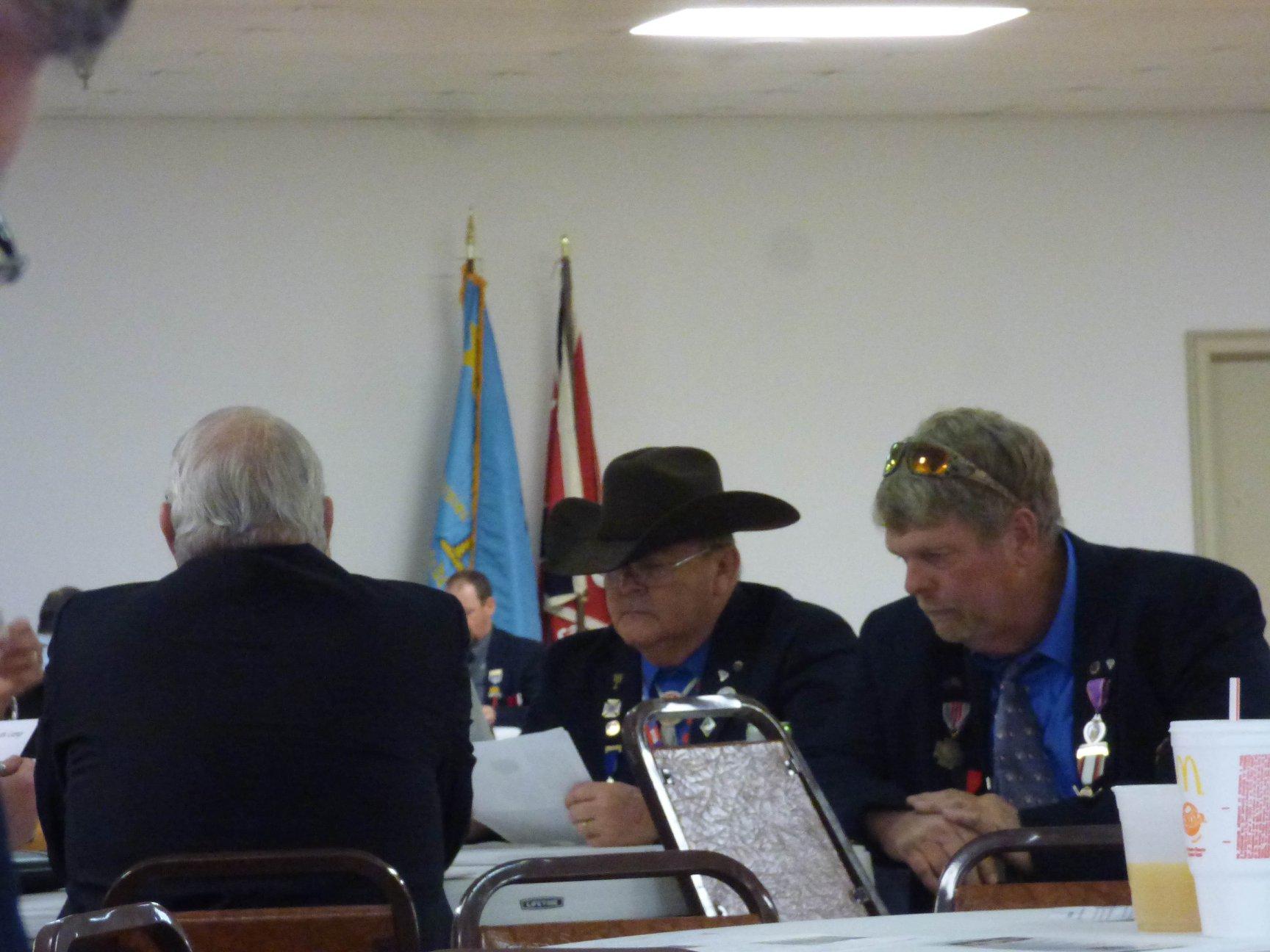 Division Conv201825