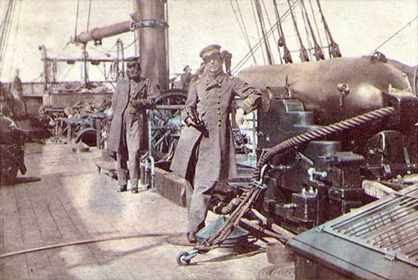 Admiral Raphael Semmes Camp 11 SCV in Mobile Alabama