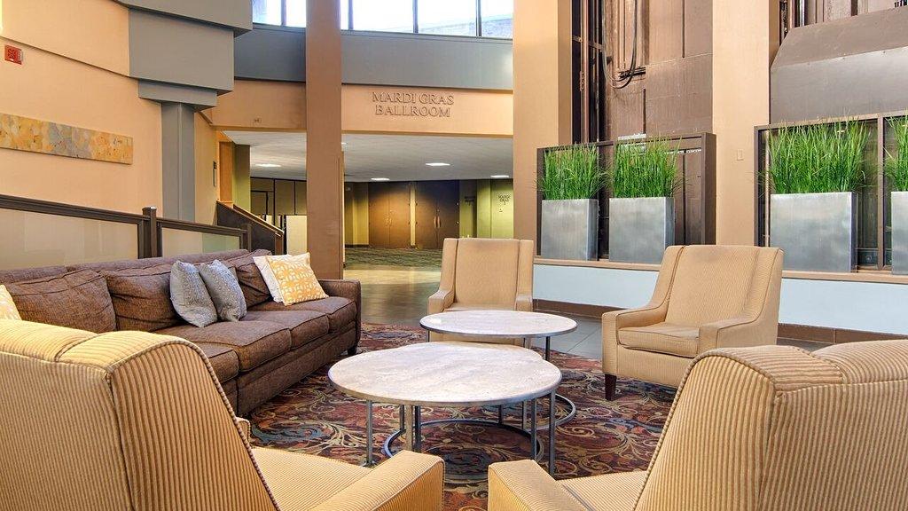 Copeland-tower-suites (1)