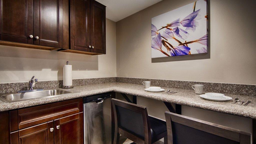 Copeland-tower-suites (10)