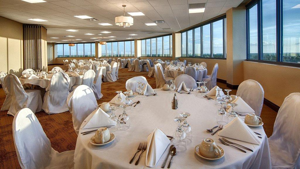 Copeland-tower-suites (11)