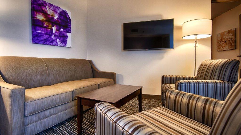 Copeland-tower-suites (2)