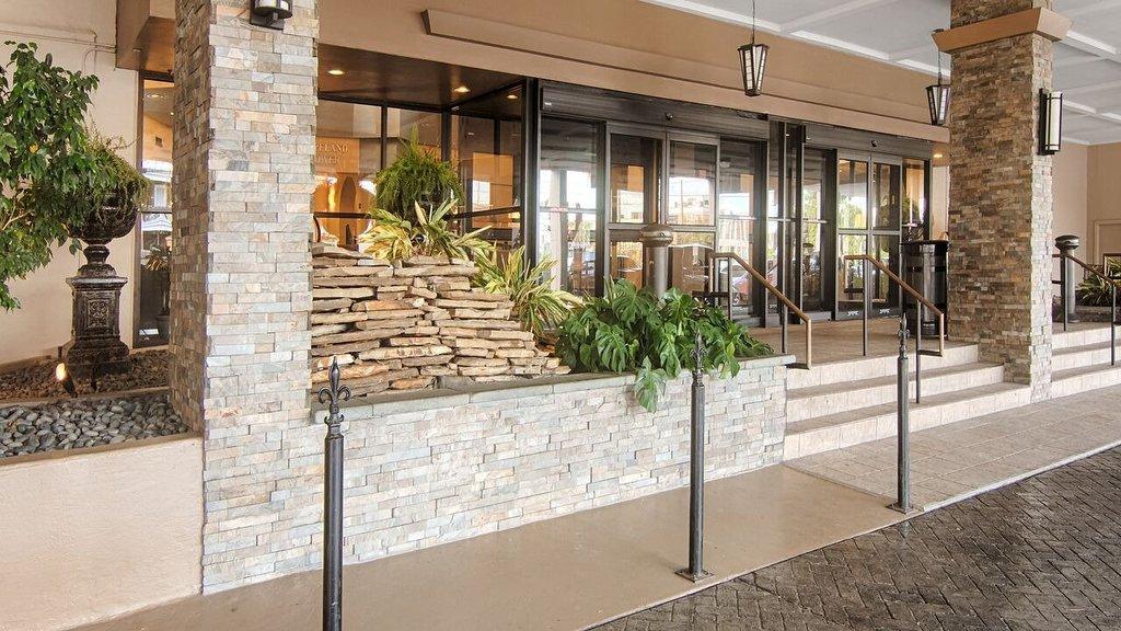 Copeland-tower-suites (3)