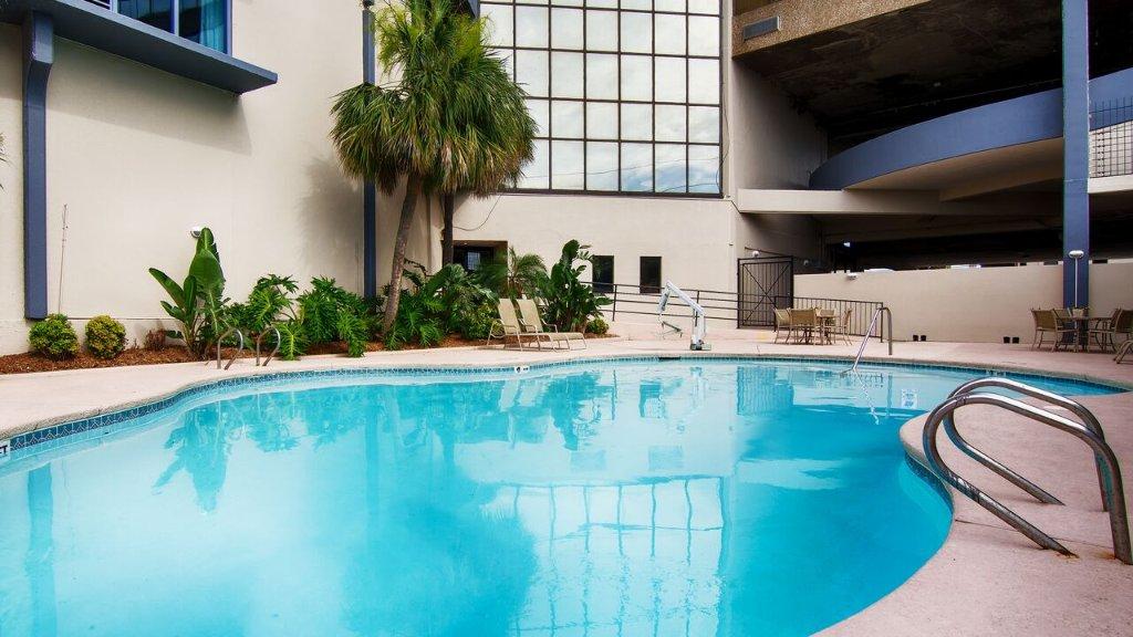Copeland-tower-suites (7)