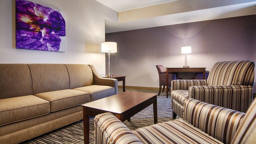Copeland-tower-suites