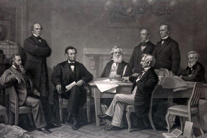 61 Learn the TRUTH about Abraham Lincoln What History Books DO NOT tell you about Honest Abe