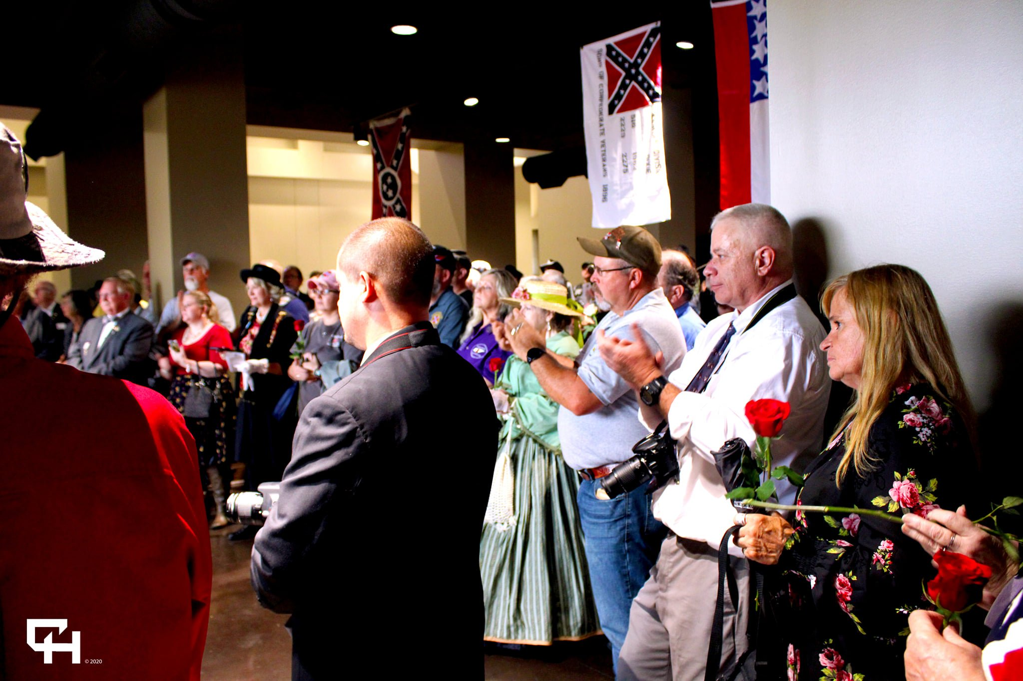 Confederate Museum 67