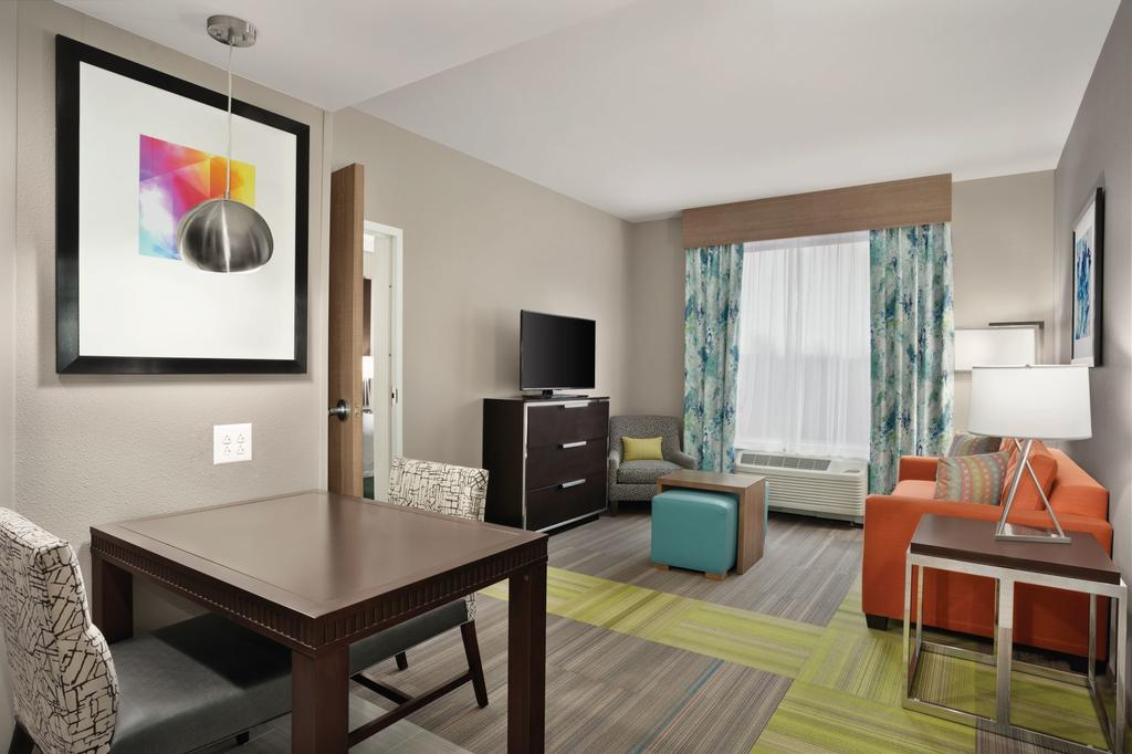 Homewood Suites Florence SC 1 15