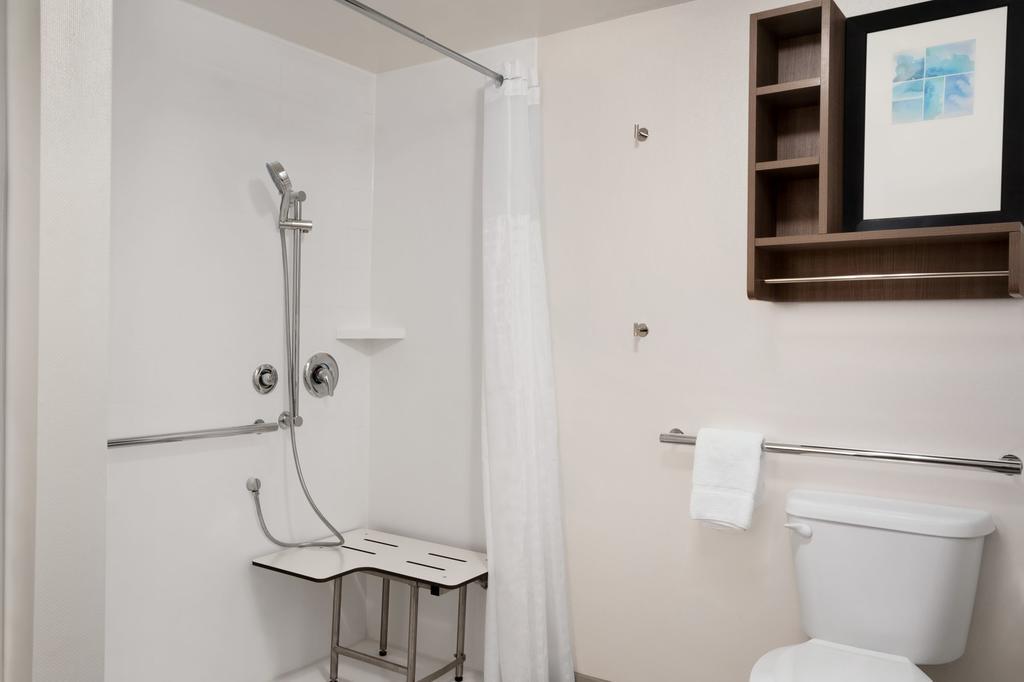 Homewood Suites Florence SC 1 17