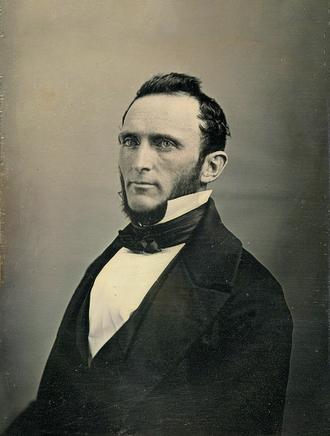 41 Stonewall Jackson 1855