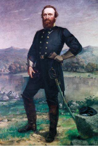 43 General Stonewall Jackson 7