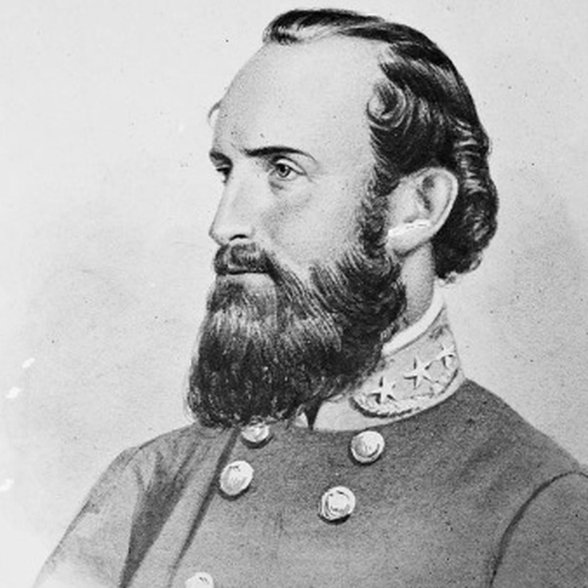44 General Stonewall Jackson 3