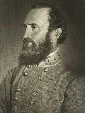 47 General Stonewall Jackson 5