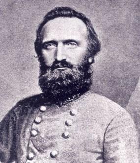 49 General Stonewall Jackson 10