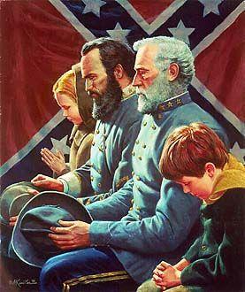 50 Stonewall Jackson Christian