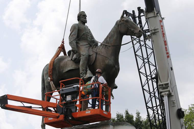 73 General Stonewall Jackson 12