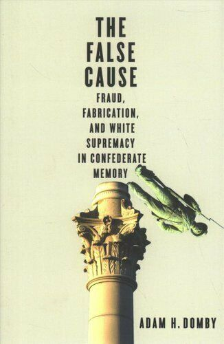 False Cause Bogus Book