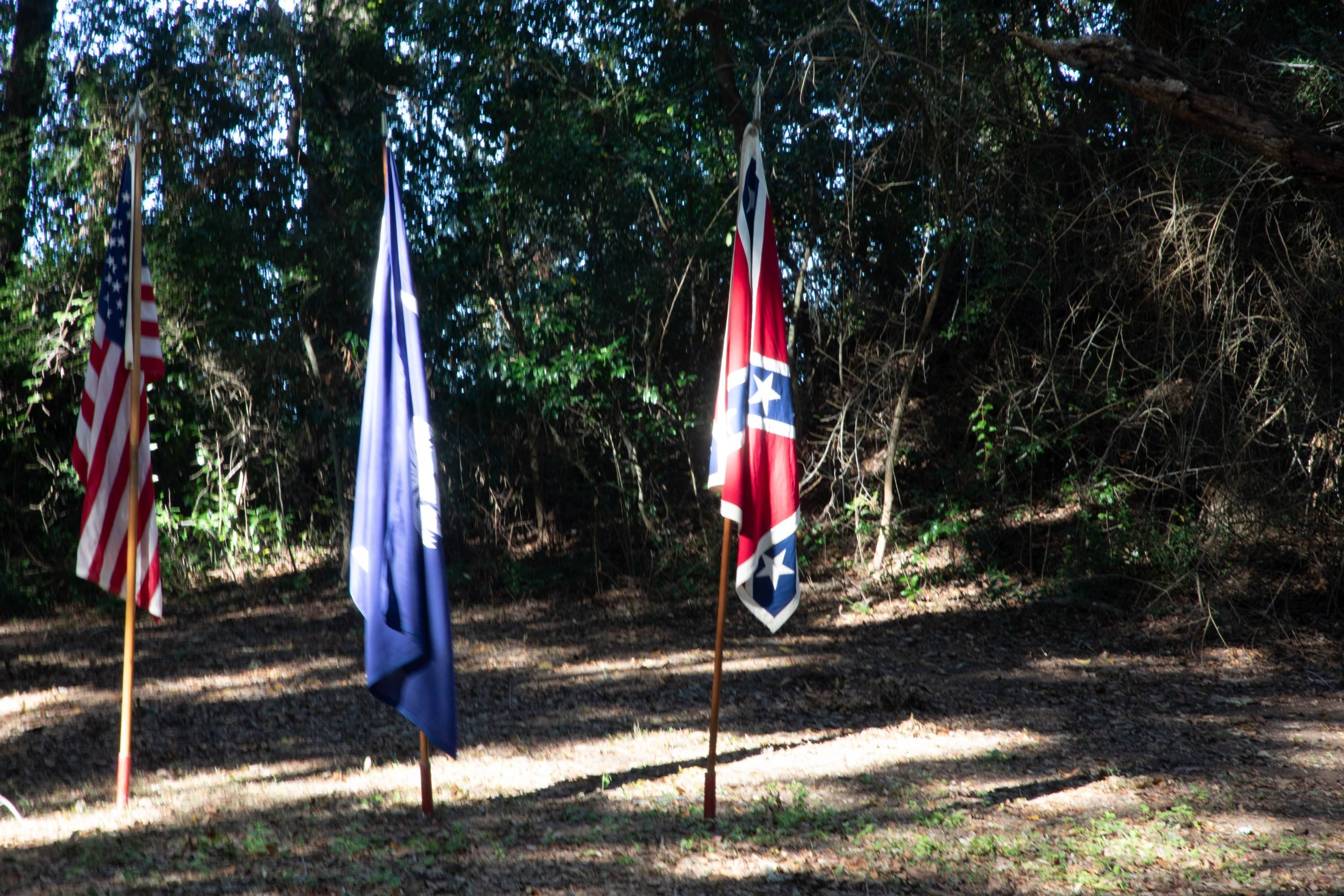 Sons of Confederate Veterans (27)