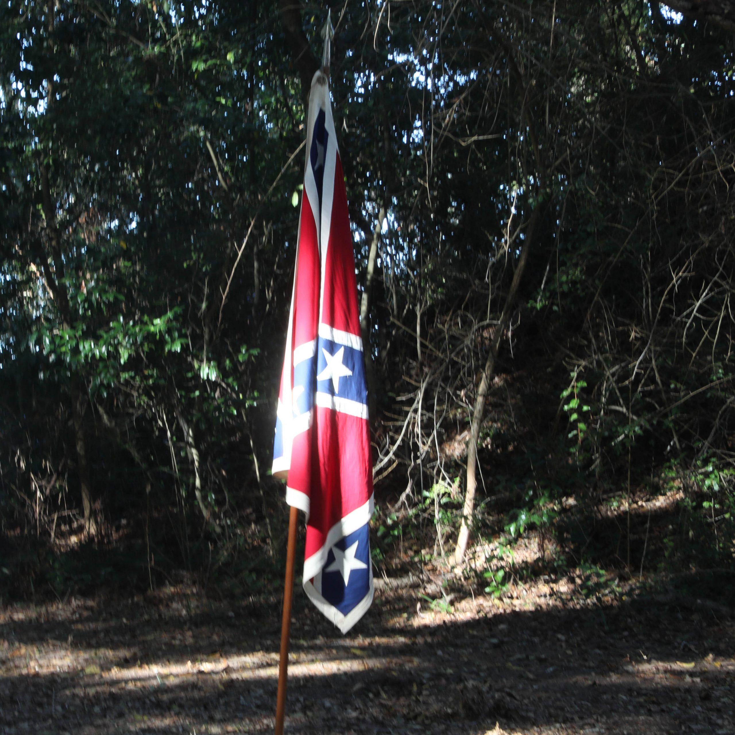 Sons of Confederate Veterans (28)