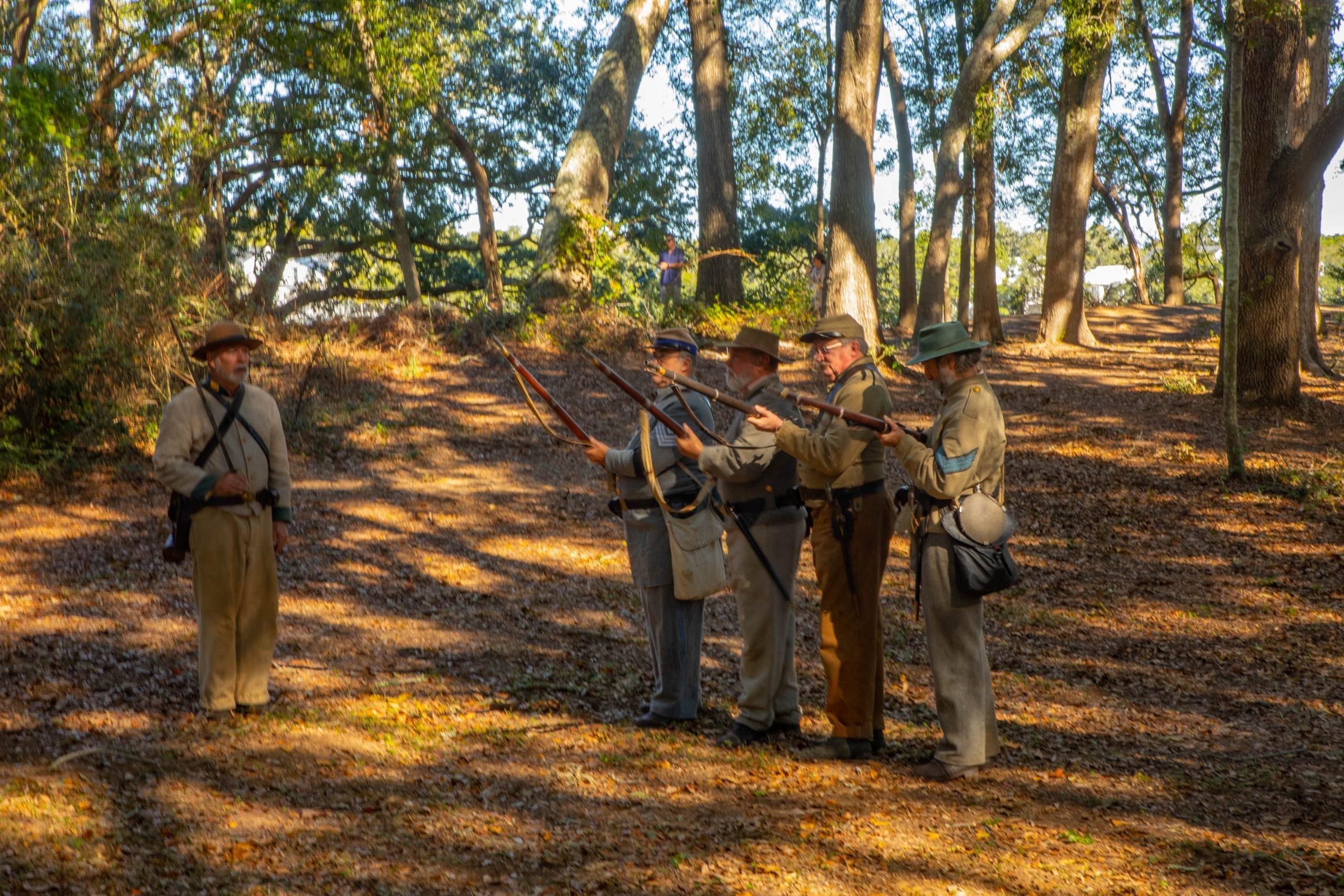 Sons of Confederate Veterans (33)
