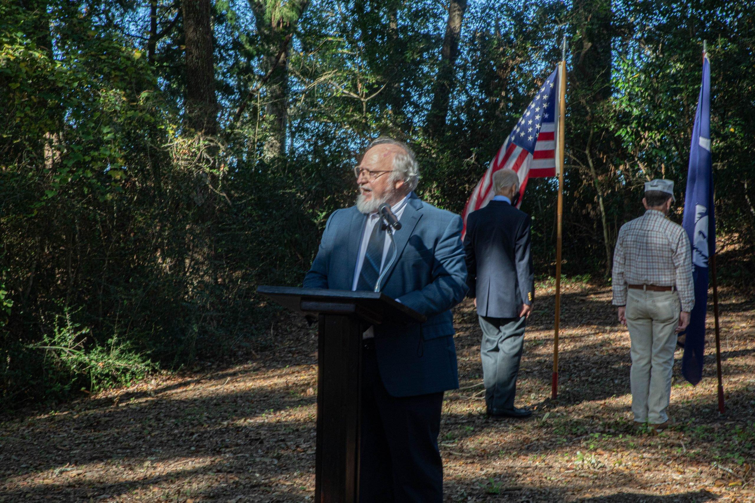 Sons of Confederate Veterans (7)