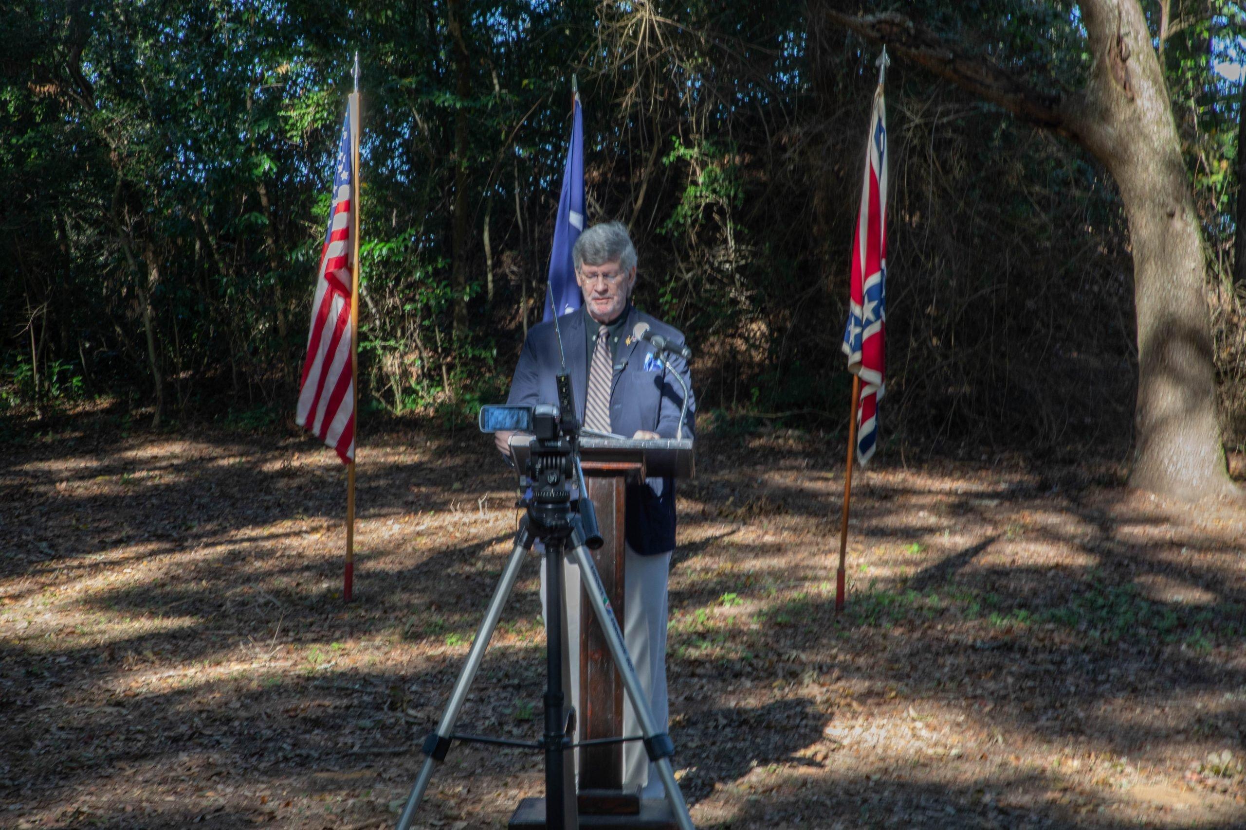 Sons of Confederate Veterans (8)