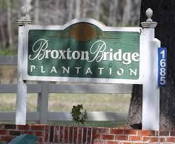 Broxton Bridge Plantation