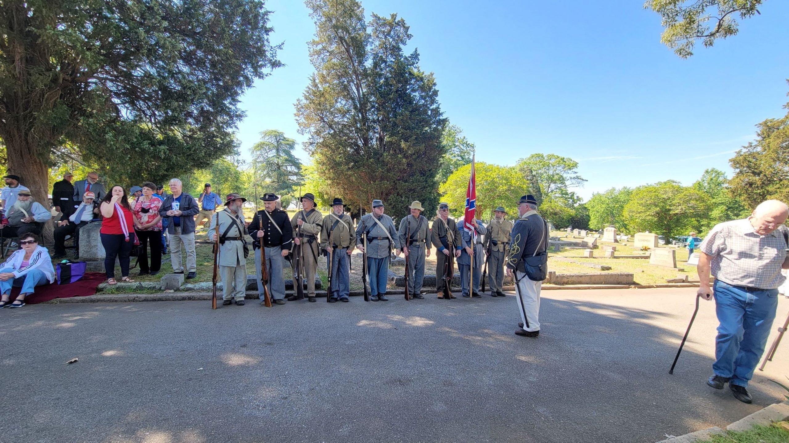 Elmwood Memorial (12)