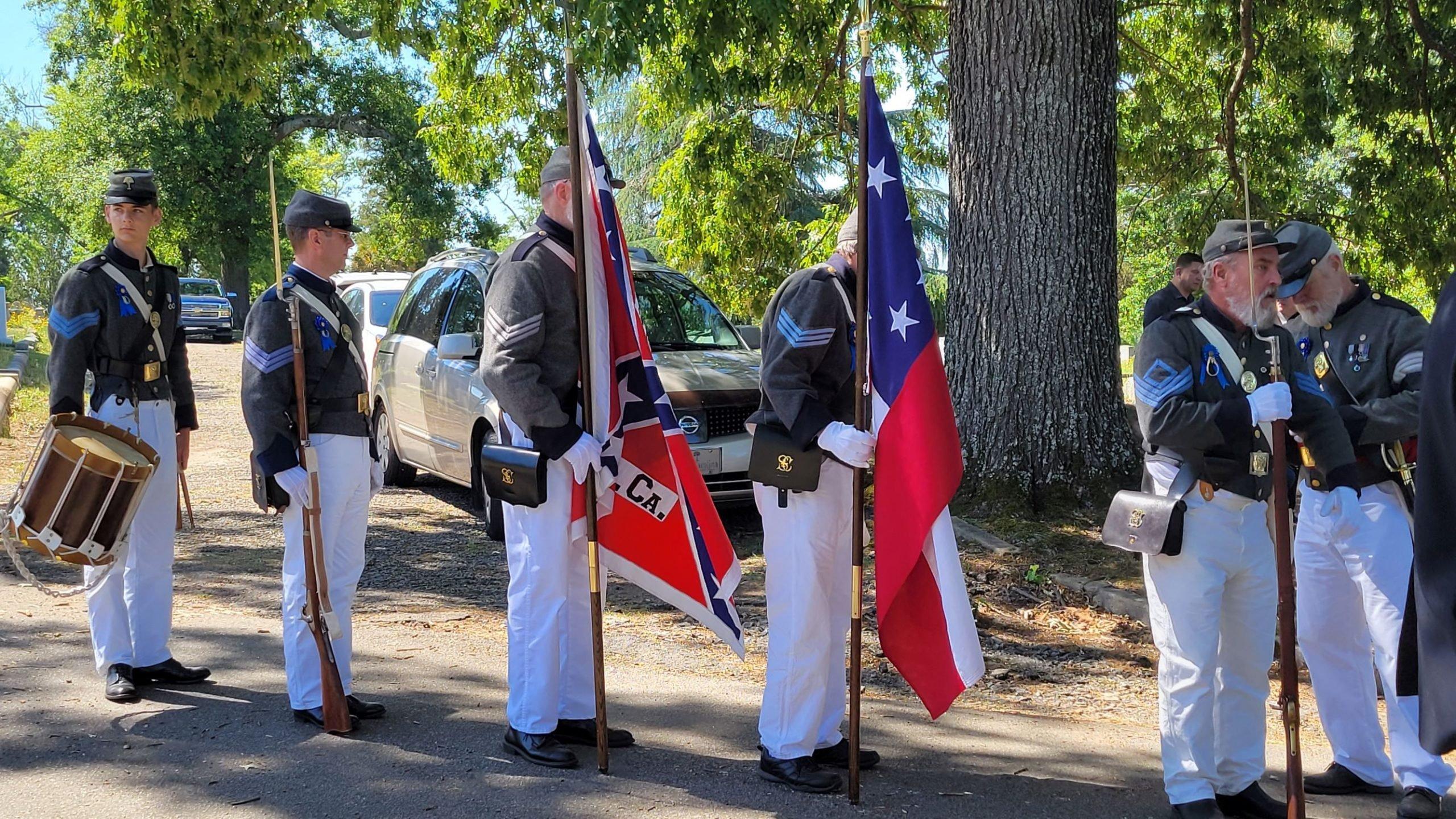 Elmwood Memorial (14)