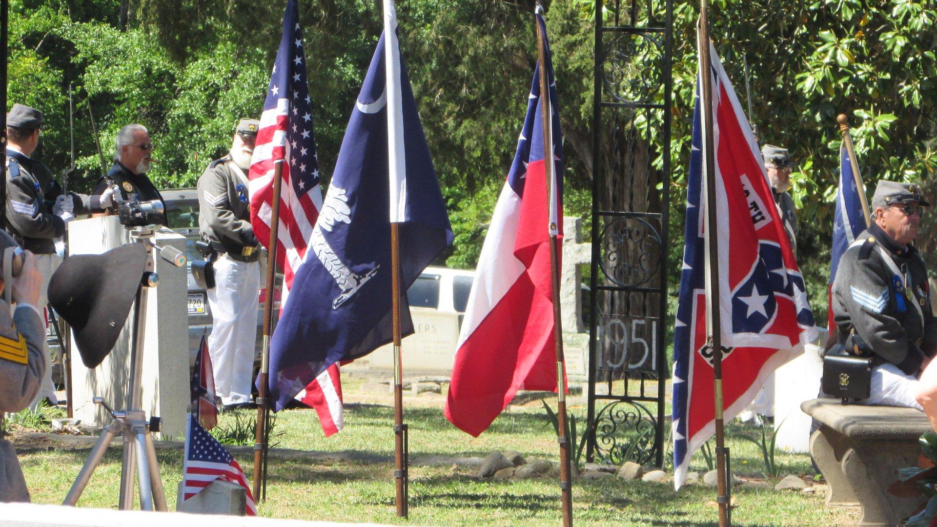 Elmwood Memorial (18)