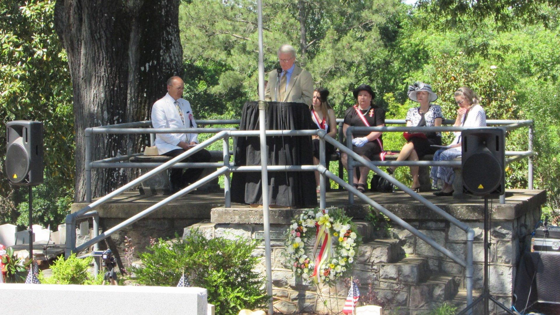 Elmwood Memorial (29)