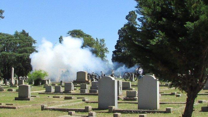 Elmwood Memorial (33)