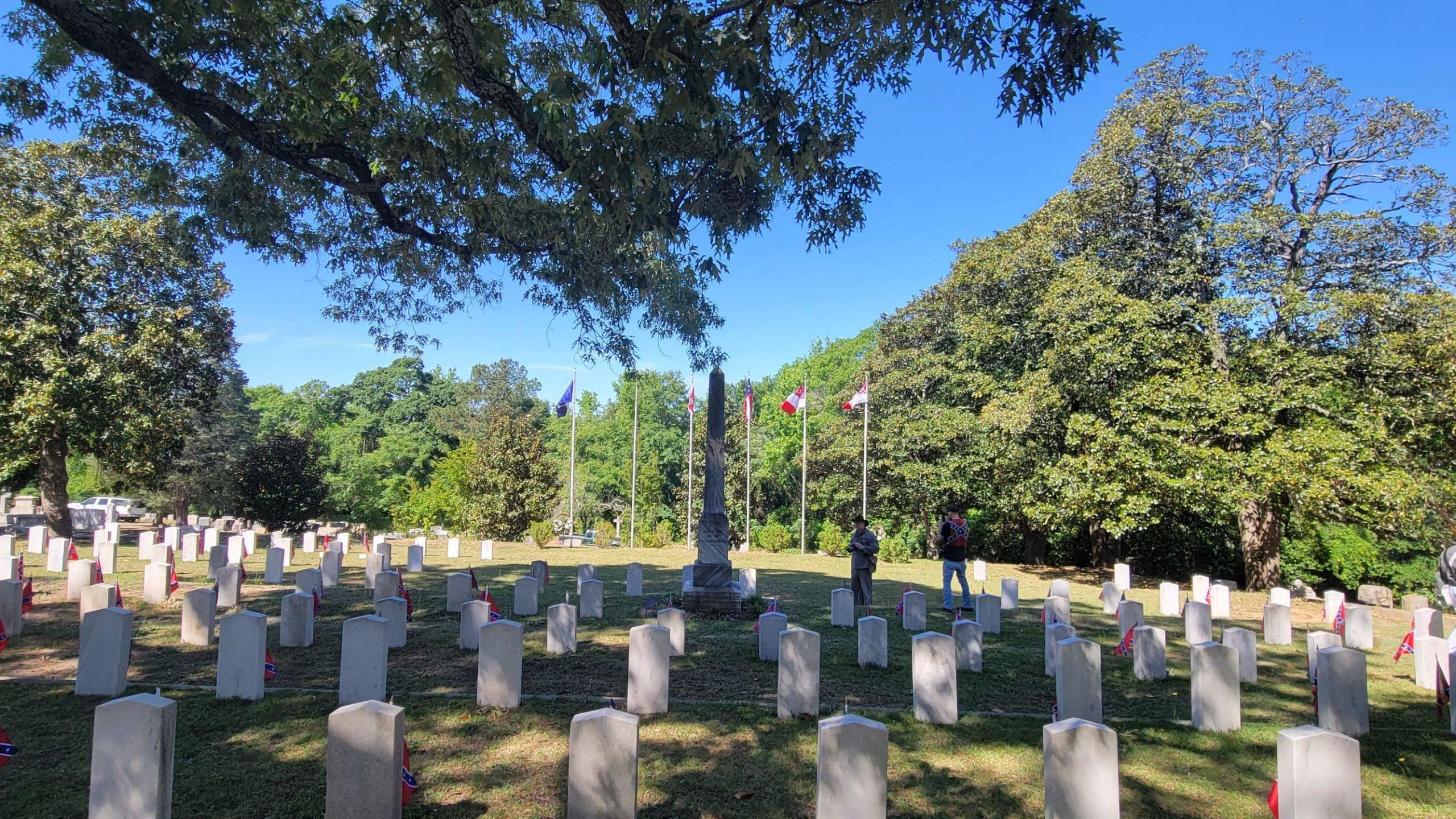 Elmwood Memorial (4)