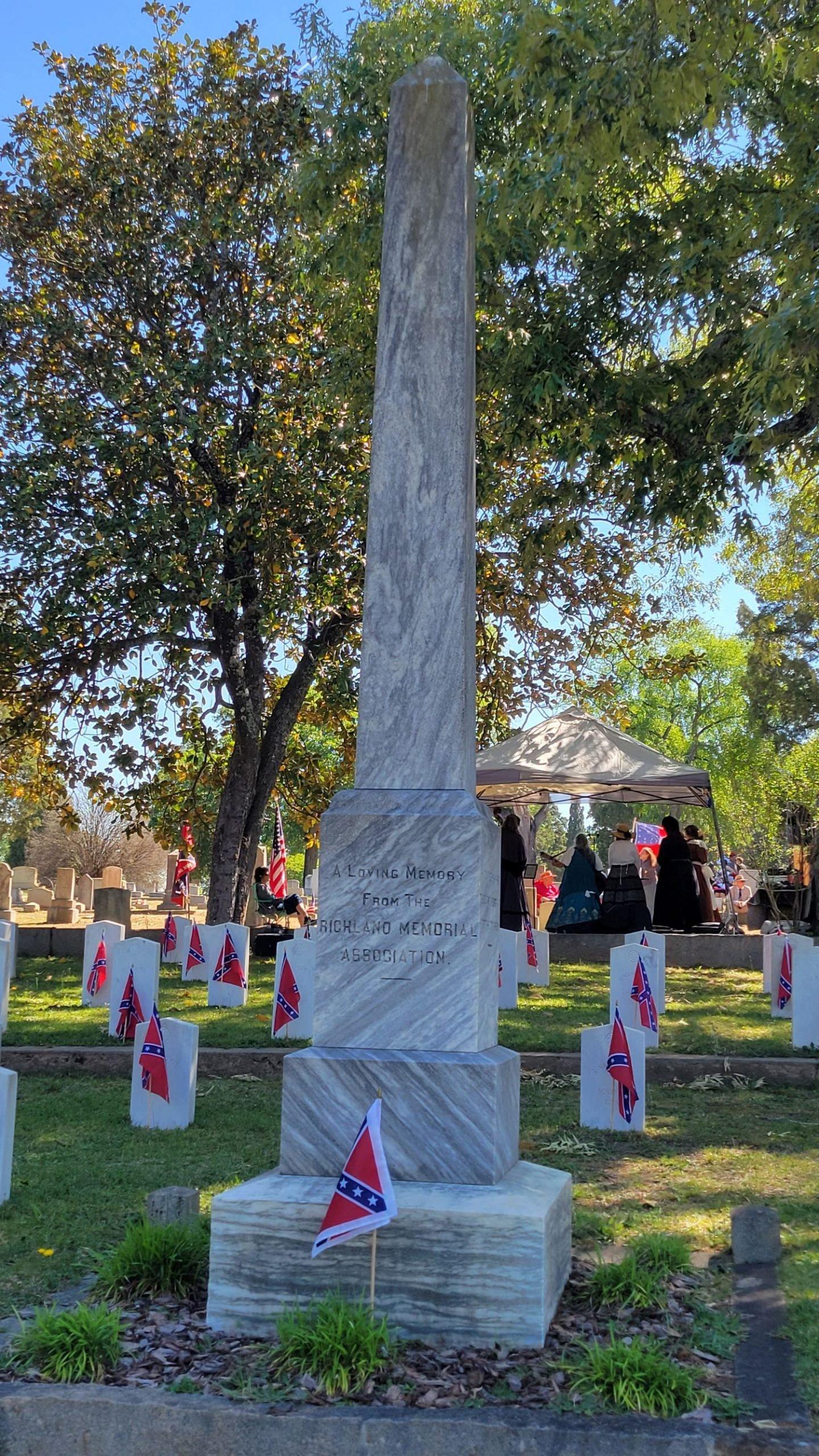 Elmwood Memorial (5)