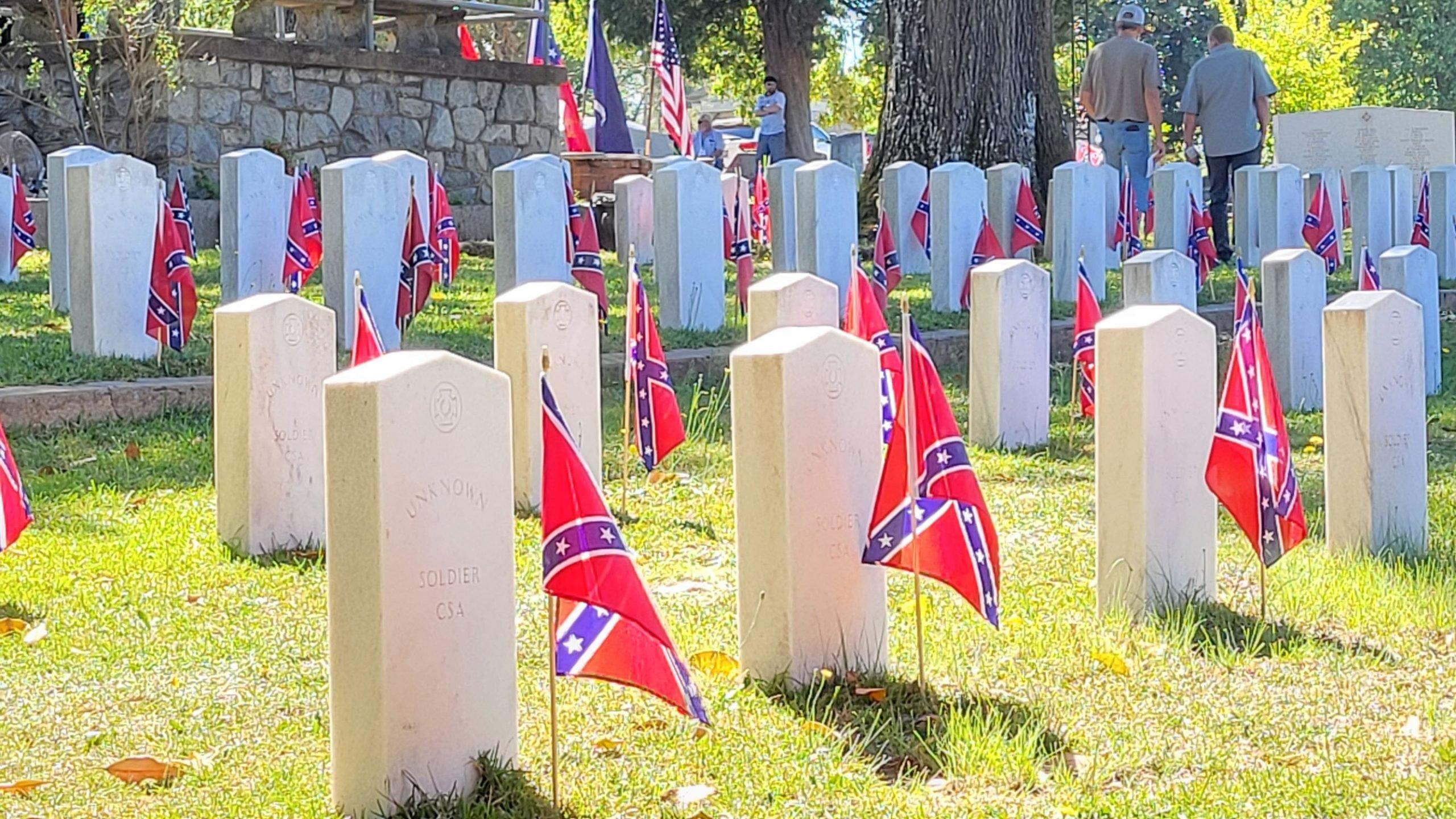Elmwood Memorial (8)